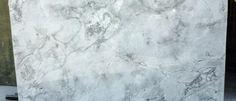 Super White Granite Countertop Atlanta