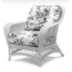 Found it at Wayfair - Sedona Lounge Chair