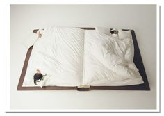 bed-book2