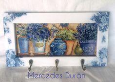 Atelier Mercedes Duran