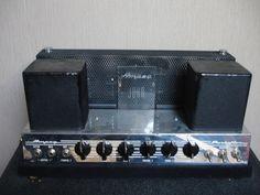 Ampeg B-15 Portaflex