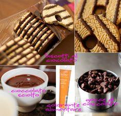 come-preparare-i-biscotti-da-regalare-per-natale-pictures-to-pin-on