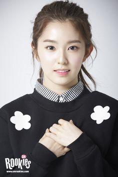 DoubleU. | 예쁨돋는 레드벨벳 아이린.JPG - Daum 카페