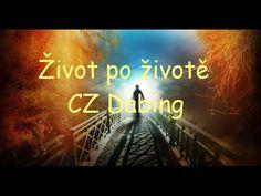 Život po životě - Dokument CZ Dabing - YouTube Tarot, Nordic Interior, Video Film, Neon Signs, Videos, Health, Youtube, Astrology, Health Care