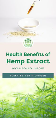 Hemp (Cannabis sativa) is a remarkable plant full of nutrients, antioxidants, and phytocannabinoids — all of which work together to provide numerous health benefits. Here are the top five. Oil Benefits, Health Benefits, Organic Supplements, Raw Food Diet, Hemp Seeds, Medicinal Plants, Hemp Oil, Raw Food Recipes, Natural Health