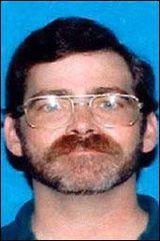 Serial Killer Sean Vincent Gillis: Sean Vincent Gillis