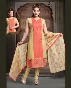 Designer Bollywood Ethnic Pakistani Readymade Stitched Kameez Indian Salwar Suit in Clothing, Shoes & Accessories, Cultural & Ethnic Clothing, India & Pakistan Indian Salwar Kameez, Churidar Suits, Plaid Fashion, Fashion Outfits, Bathing Suits For Teens, Bollywood, Valentines Outfits, Beachwear Fashion, Designer Salwar Suits