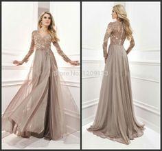Meilleures Formal Images Robe De Soirée Tableau 12 Dresses Du dwUzxq6dZ