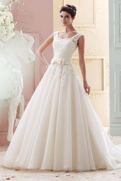Www Wedding Dress Com - How to Dress for A Wedding Check more at http://svesty.com/www-wedding-dress-com/