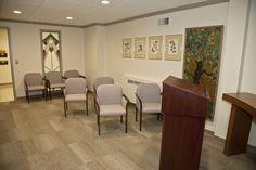 10 Best Einstein Medical Center/MossRehab Elkins Park images in 2014