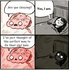 Picture memes — iFunny Hey you goin' Yes, How to sleep? Shºt UP Grunts die from a brain hemorrhage if they sneeze without wearing their mask. – popular memes on the site Stupid Funny Memes, Funny Relatable Memes, Hilarious, Scary Meme, Funniest Memes, Funny Texts, Funny Stuff, Adventure Time Finn, Jojo Bizzare Adventure