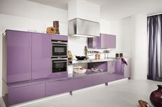 Ik ben fan van deze keuken - Barletti