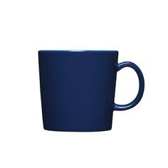 Iittala Teema: buy the tableware classic in the Connox design shop Original brand ✔ save when paying in advance ✔ 30 days right of return! Nordic Interior Design, Scandinavian Design, Design Shop, Classic Dinnerware, Perfect Cup Of Tea, Shops, Coastal Style, Midnight Blue, Tea Cups
