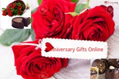 Find Out Exclusive and Inexpensive Anniversary Gifts for Your Partner Online :: FlowerZNcakeZ Wedding Anniversary Gifts, Flower Delivery, Online Gifts, Flowers, Gifts For Anniversary, Anniversary Gifts, Flower, Wedding Day Gifts, Blossoms