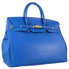 Carbotti bags  Only on www.geonatshop.com