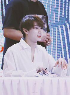 you're my light after the rain chi Woozi, Jeonghan, Wonwoo, Seventeen Junhui, Hip Hop, Wen Junhui, Seventeen Debut, Fandom, Pop Bands