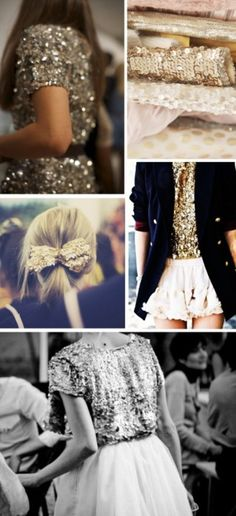 cannot go wrong with SPARKLES :))