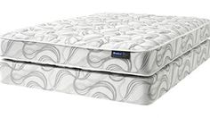 NZ's leading bed and mattress store - Beds R Us - Browse our huge range of beds and mattresses online