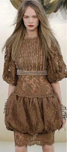 www.2locos.com  Chanel 2010