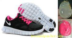 Femmes Nike Free Run 2 running shoes Discount Running Shoes, Discount Sneakers, Sneakers Nike, Nike Free Run 3, Free Runs, Nike Air Max 2012, Tiffany Blue Nikes, Nike Roshe Run, Pink Shoes