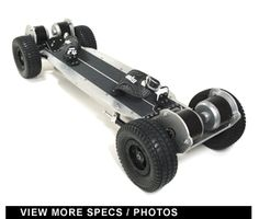Gnarboards Electric Skateboards Diy Electric Skateboard, Motorized Skateboard, Electric Power, Electric Cars, Drop Through Longboard, Skyrim Funny, Power To Weight Ratio, Longboard Design, Drift Trike