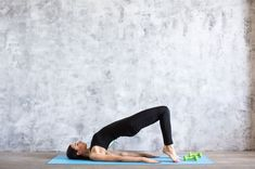Health Fitness, Hair Beauty, Yoga, Workout, Apple Logo, Training, Sports, Hs Sports, Work Out
