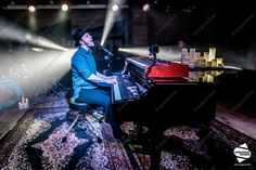 https://flic.kr/p/T9MsCs | Gavin DeGraw @ La Salumeria della Musica, Milano - 2 maggio 2017 | © sergione infuso - all rights reserved  follow me on www.sergione.info  You may not modify, publish or use any files on  this page without written permission and consent.  -----------------------------  An Acoustic Evening with Gavin DeGraw è un set dalle atmosfere intime darà ai fan l'opportunità di vedere il cantautore impegnato in versioni essenziali e rigorosamente unplugged di alcuni dei suoi…