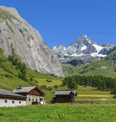 Mit RETTER Reisen einen Urlaub in Osttirol erleben. #retterreisen #reisebüroretter #busreise #urlaub Beautiful Places, Mountains, Nature, Travel, Coach Tours, Vacation, Naturaleza, Viajes, Destinations