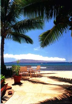 #moving2hawaii @schofieldgah @fortshaftergah 808-389-0489 to find your #hawaiidreamhome
