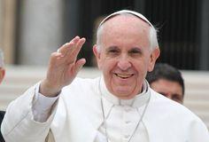 Publican intenso diálogo entre el Papa Francisco y superiores de las congregaciones religiosas