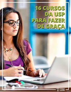 Cursos on line gratuitos Importance Of Time Management, Time Management Skills, Online College Degrees, Student Jobs, Interview Preparation, Online Programs, College Hacks, Online Courses, Culture