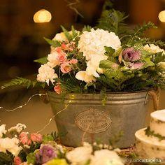 Espacios para eventos corporativos, sociales y empresariales, wedding planner, organización de bodas, Colombia.
