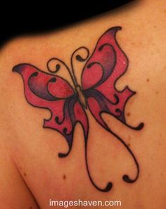 tattoo 18 http://imageshaven.com/tattoo-design-12/