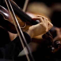 Improving Finger Dexterity For String Musician