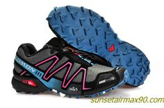 11 Best Salomon Speedcross 3 images | Salomon speedcross 3