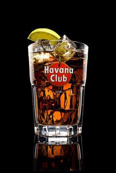 A essência de Cuba em forma líquida | SAPO Lifestyle