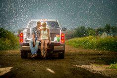 2014-09-25-rainydayshoot5.jpg