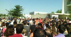 La plantilla de Iberalbión apoya mayoritariamente la convocatoria de huelga