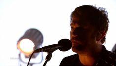 """Veja o Kings Of leon apresentar """"Reverend"""" no talk show de Jimmy Kimmel #Banda, #Comediante, #Curta, #Lançamento, #Musical, #Noticias, #Programa, #Rock, #Show, #Televisão, #Youtube http://popzone.tv/2017/05/veja-o-kings-of-leon-apresentar-reverend-no-talk-show-de-jimmy-kimmel.html"""