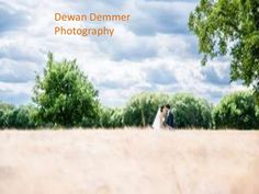 http://www.dewandemmer.com/wedding-photographers-in-kent - Our expert #wedding #photographers in #Kent cater to your needs and style the shoot accordingly so that…
