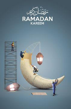 Laylatul Qadr (the night of Qadr) in Ramadan. What is Lailatul Qadr in Islam?Why is Ramadan so important? Why is the night of Ramadan so important? Ramadan Kareem Pictures, Ramadan Images, Ramadan Messages, Ramadan Mubarak Wallpapers, Mubarak Ramadan, Ramadan Greetings, Eid Mubarak Greetings, Ads Creative, Creative Advertising
