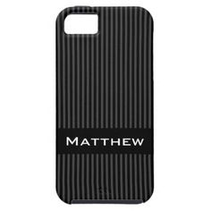 >>>Best          	Personalized name stylish gray black stripes iPhone 5 case           	Personalized name stylish gray black stripes iPhone 5 case We have the best promotion for you and if you are interested in the related item or need more information reviews from the x customer who are own of ...Cleck Hot Deals >>> http://www.zazzle.com/personalized_name_stylish_gray_black_stripes_case-179080786600804402?rf=238627982471231924&zbar=1&tc=terrest