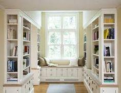 bookcase ideas - Google Search