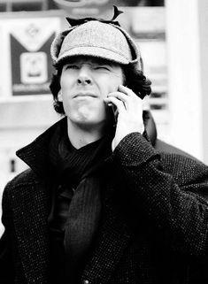 The Baker Street Babes Benedict Sherlock, Bbc Sherlock Holmes, Sherlock Cast, Sherlock Cumberbatch, Sherlock John, Moriarty, Martin Freeman, Ragnor Fell, Detective