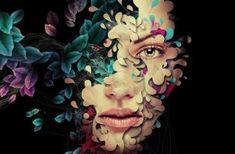 7 Fantastiche Immagini Su Un Cuore A Spasso Fanpage Fotografia