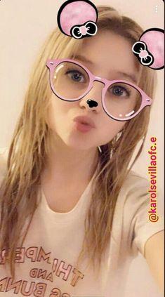 Cisneros, Son Luna, Vintage Cartoon, Palomino, Disney Channel, Idol, Photos, Instagram, Snapchat