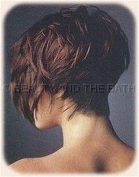 Bob Hairstyles  #hair #pretty #hairstyle