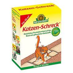 Neudorff Katzen-Schreck  (200 g)