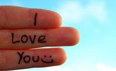 Frases de Namorados (6)