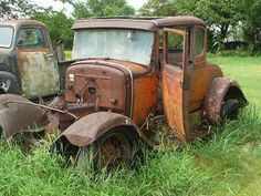 Why Buying Expensive Salvage Cars